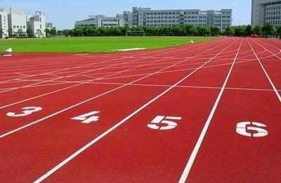 陕西千赢国际电脑网页版已深受学校,体育场馆等场所的青睐
